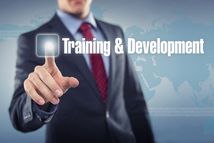 training_development1